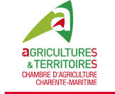 LOGO CHAMBRE D AGRICULTURE